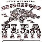 Bridgeport Flea Market logo