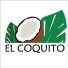 El Coquito logo