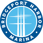 Bridgeport Harbor Marina