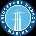 Bridgeport Harbor Marina