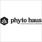 Photo Haus logo